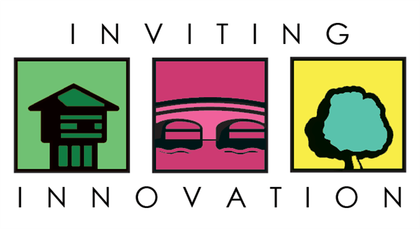 Inviting Innovation