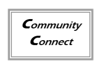 Community Connect by Dr. Lynn Brown